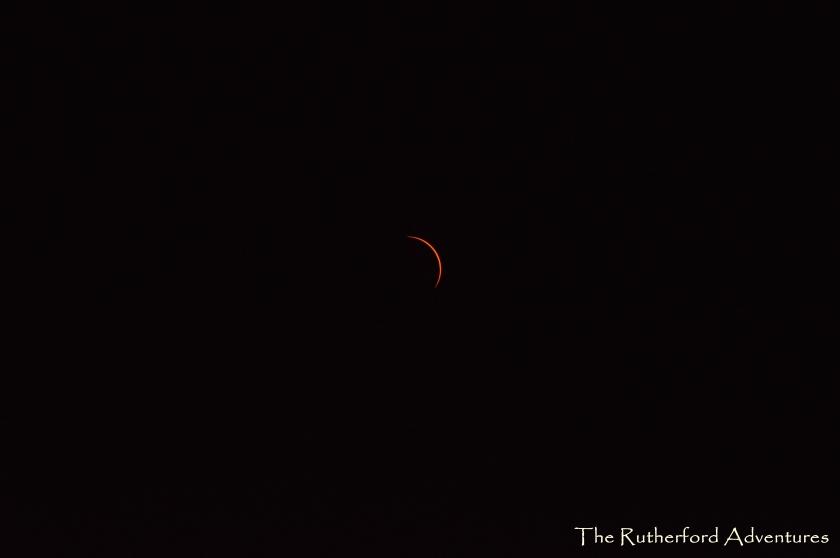 EclipseTF.JPG